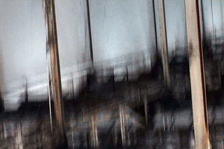 BCN-01-0693 // UNTITLED COL SERIES 2010  70 X 105 CM // 28 X 41 IN // SET OF 10+2AP  160 X 240 CM // 63 X 95 IN // SET OF 5+2AP